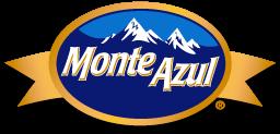 Procesadora Monte Azul